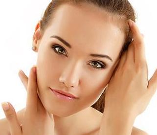 做电波拉皮美容后皮肤红肿怎么办