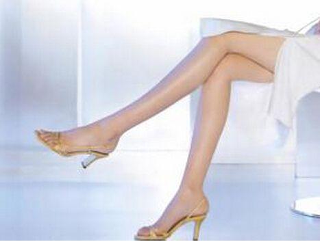 瘦腿针可以维持多久 瘦腿针的副作用