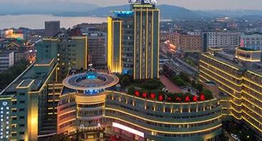 杭州市第一人民医院整形美容科
