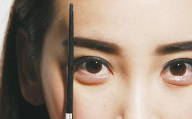 专业洗眉 洗眉的方法哪种好