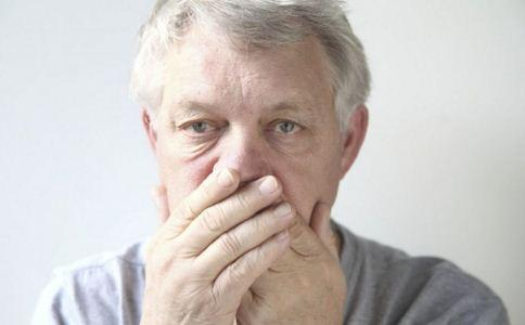 酒糟鼻的症状有哪些 如何治疗酒糟鼻