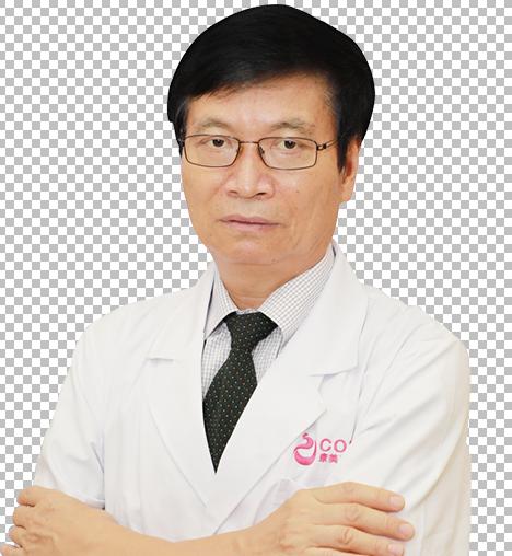 苏州康美整形医院刘道功