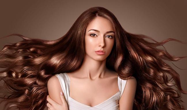 头发种植需要多少钱 多久才能恢复