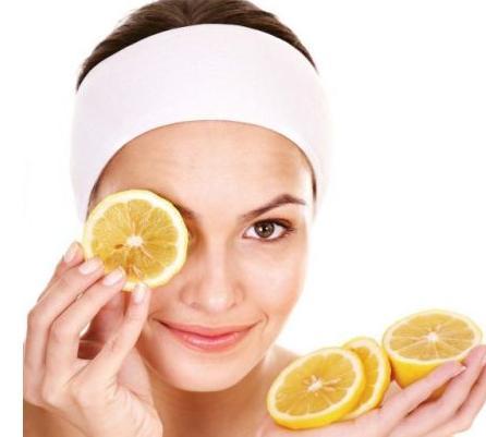 果酸换肤可以解决哪些肌肤问题