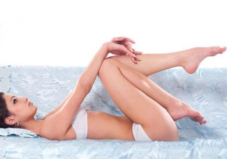 大腿脱毛价格是多少 术后需注意些什么