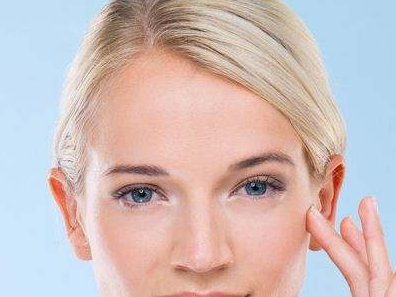脸部脂肪填充多久恢复自然