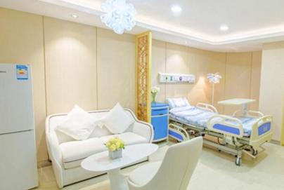 杭州美莱医疗美容医院 9月份活动