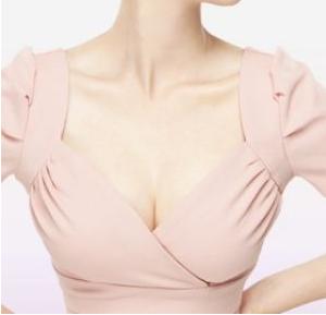 做乳头内陷矫正术需要多少钱