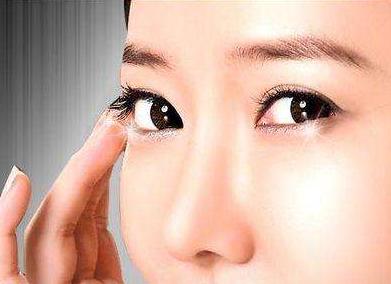 去眼袋多少钱 去眼袋方法有哪些