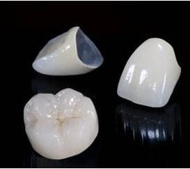 种植牙齿手术过程 老年人能做吗