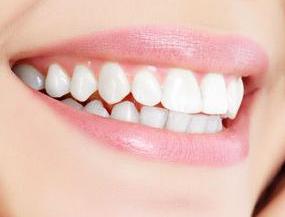 上海做种植牙齿多少钱 使用的寿命多久