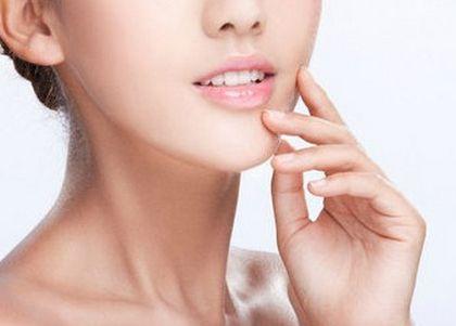 杭州打瘦脸针的效果能保持多久