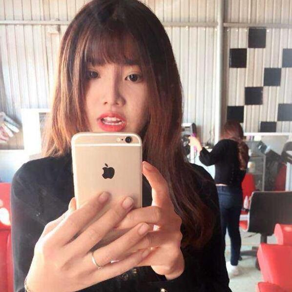 越南丑女郭金凤整形嫁富二代 数月后便以离婚收场