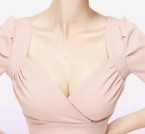 上海做乳头再造手术贵吗