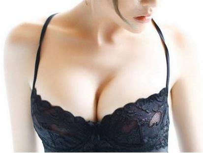 假体隆胸失败了需将假体取出吗 取乳房假体多少钱