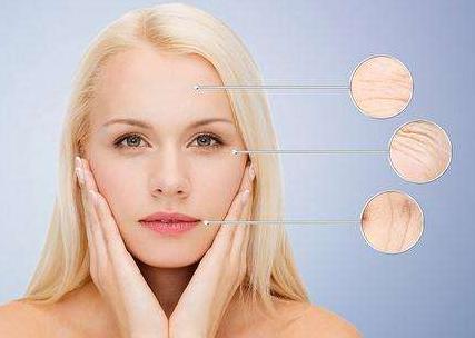 激光除皱能维持多久 会伤害皮肤吗