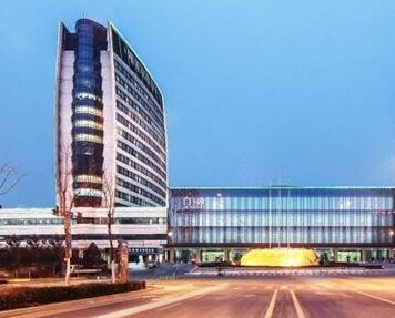山东省立医院整形美容外科