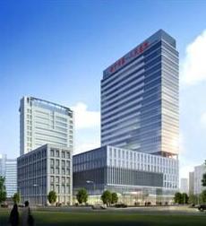 西宁市第一人民医院激光整形美容科