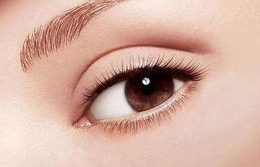 吸雕双眼皮手术是永久的吗