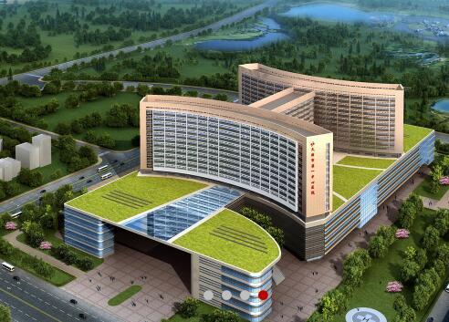 天津第一中心医院整形烧伤科