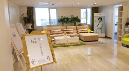 北京做纹眉的整形医院哪家比较好
