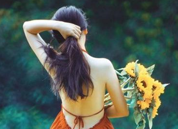 背部吸脂过程是怎样的 术后效果如何