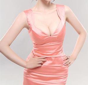 西安做副乳手术多少钱 哪些人需要切除副乳