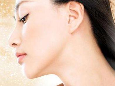 北京世纪坛医院激光祛斑后色素沉着怎么办