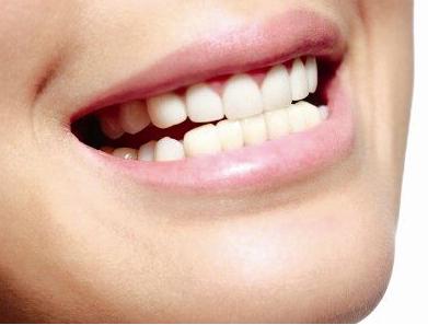 淮北邱云牙齿矫正最佳年龄是多大