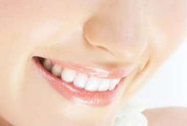 西安百思美口腔医院做全瓷牙套的价格多少
