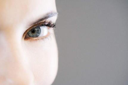 上睑下垂的分类 你了解自己的眼皮吗