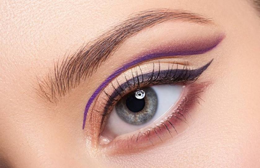 双眼皮修复的风险 打造你的自然美