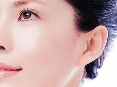 安徽韩美整形医院眼部除皱需要多少钱