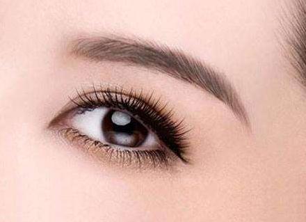 重庆割双眼皮一般多少钱 注意事项有哪些