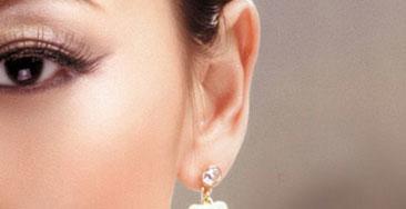 眼部除皱针多少钱 有副作用吗