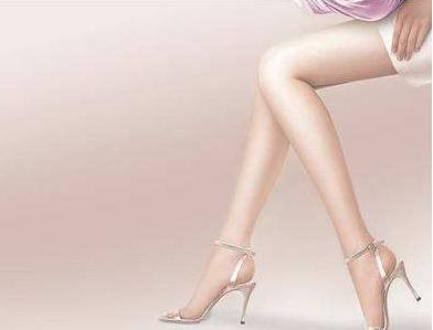腿部吸脂后多久可以运动 恢复期是多长时间