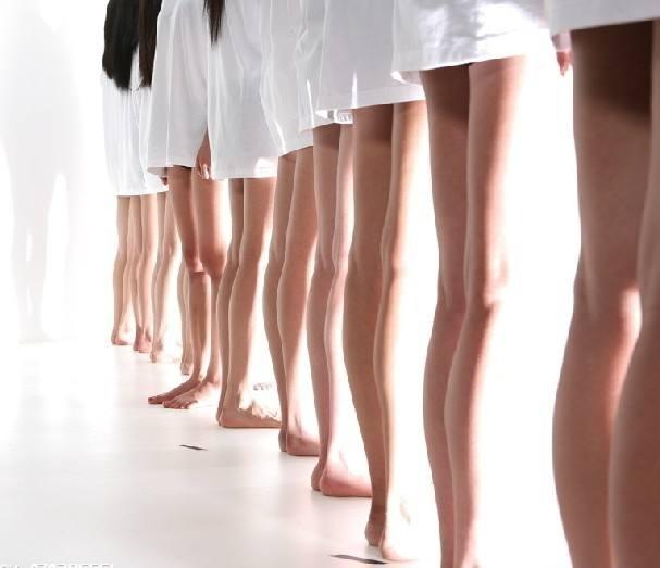 腿部吸脂要吸多少才能瘦腿
