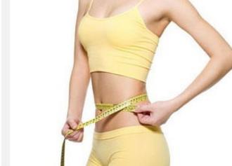 吸脂瘦腰案例 赘肉瞬间消失了