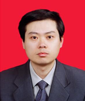 青海省人民医院整形外科刘世杰