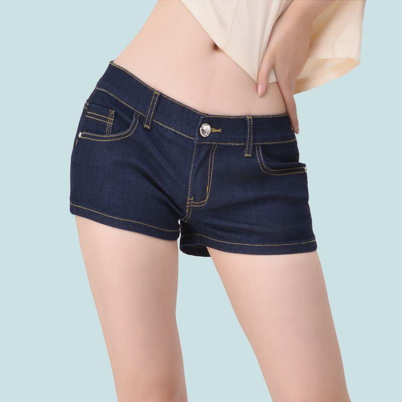长沙皕诚和隽做吸脂瘦腰的方法