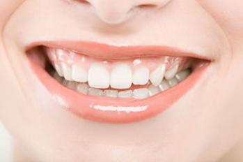 沈阳市口腔医院好不好 做全瓷牙的优势