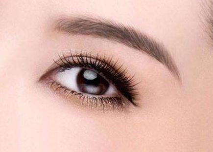 广州博美整形怎么样 做双眼皮手术安全吗