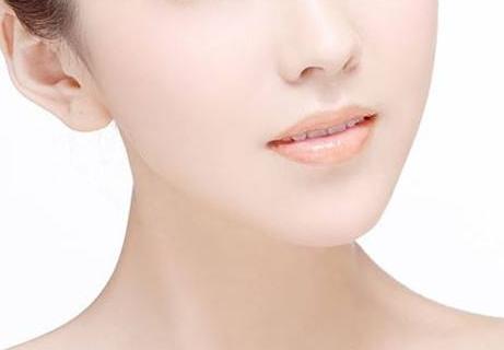 下颌角整形效果如何 多久能恢复