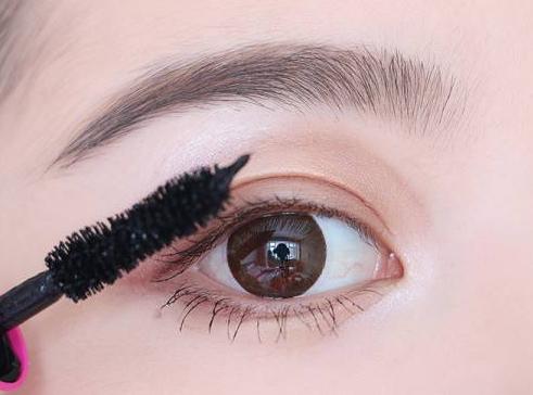 广西割双眼皮需要多少钱