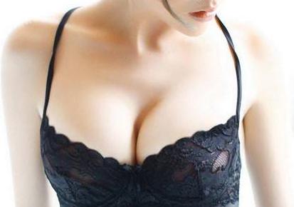 假体隆胸好吗 宜宾韩美整形怎么样