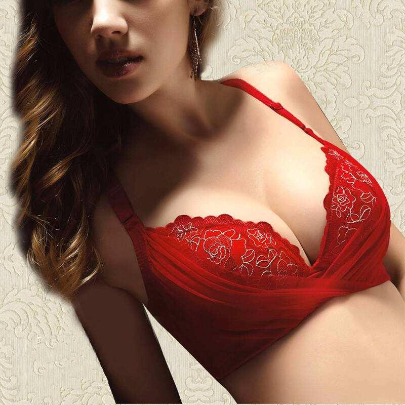 成都天使之翼做乳房再造的手术方法有几种