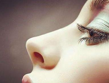 切除鼻中隔软骨适应症有哪些 会有后遗症吗
