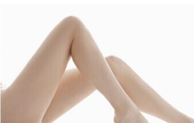 瘦大腿什么方法效果好