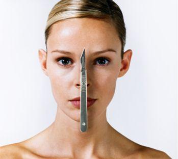 疤痕修复什么时候做好 Z型疤痕矫正价格
