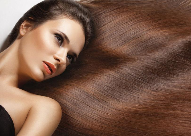 毛发种植的缺点 这些你不知道的事